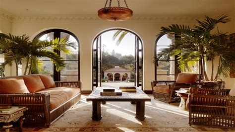 british west indies style british colonial style living room colonial style home designs