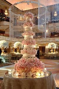 Sylvia Weinstock Cakes Wedding Cakes Photos By Sylvia