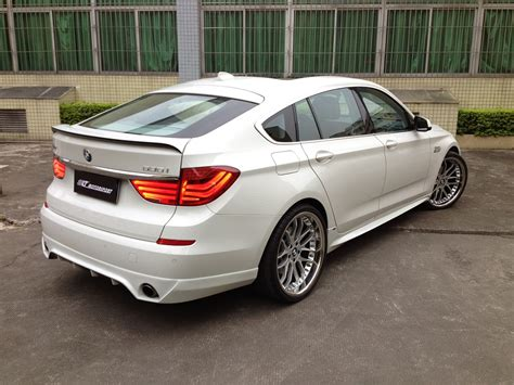 Bmw 5 Series Forum by 1 Tuning 5gt 1 Beautiful Model By Lt Motorsport