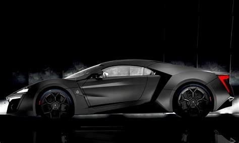 Wallpaper Best Fuel Efficient Sports Cars 2018