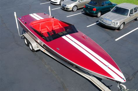 Donzi Boats For Sale 22 Classic by Donzi 22 Classic 1993 For Sale For 49 500 Boats From