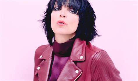 The woman the world knows simply as nena was born in the small german town of hagen in 1960 as gabriele susanne kerner. SPILL NEWS: NENA ANNOUNCES 99 LUFTBALLONS OVER AMERICA TOUR (FIRST US TOUR EVER)   The Spill ...