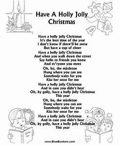 25+ unique Merry christmas everyone lyrics ideas on