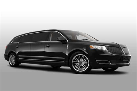 Limo Rental Rates by Affordable Hourly Limo Services Limousines By The Hour