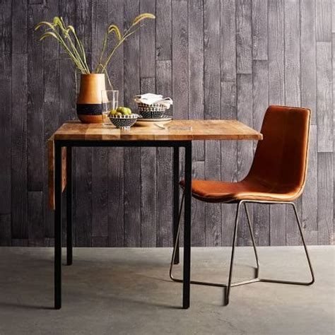 small dining tables buy small dining table