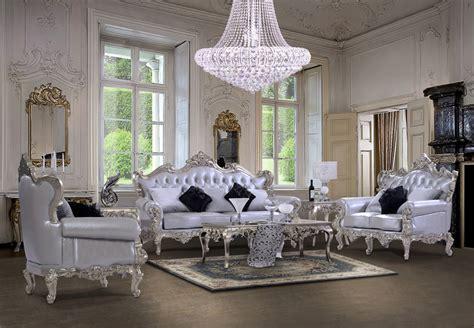 stearns foster living room set houston mattress king