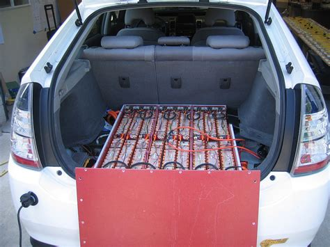 electric vehicles battery electric car batteries