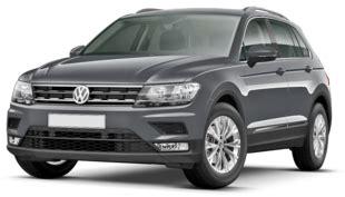 Al Volante Prezzi Usato Volkswagen Auto Storia Marca Listino Prezzi Modelli