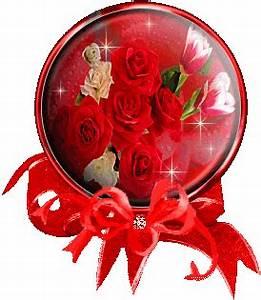 Blume Der Liebe : fantasy for ever blumen der liebe ~ Whattoseeinmadrid.com Haus und Dekorationen