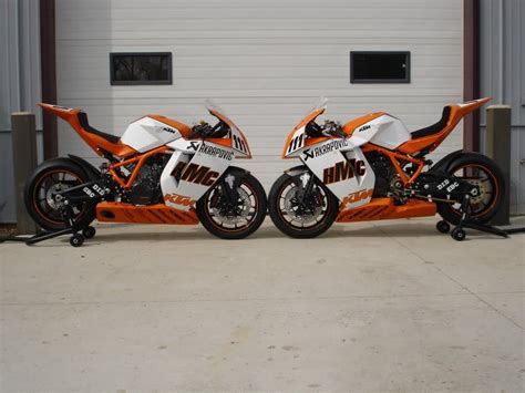 17 Best Images About Motorcycle Addiction On Pinterest