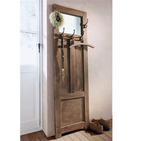 Alte Tür Als Garderobe by Garderobe Home Sweet Home In 2019 Garderobe Landhaus