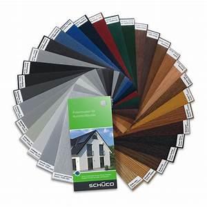 Schüco Fenster Farben : farben fenster fenster und turen mielczarek ~ Frokenaadalensverden.com Haus und Dekorationen