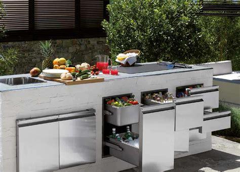 jardiniere cuisine cuisine restaurant 39 de la cuisine au jardin 39 benfeld