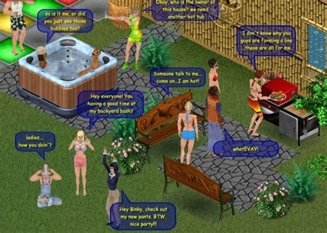 The Game Archaeologist And The Legend Of The Sims