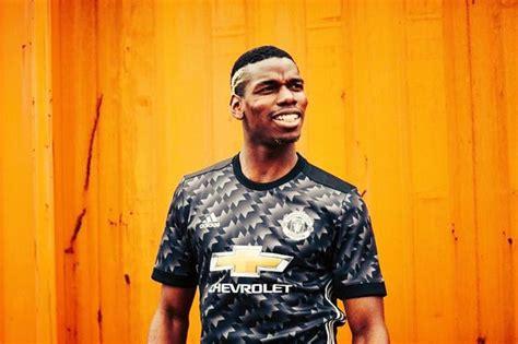 man united injury report  everton pogba shaw rojo