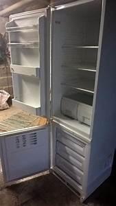 Kühlschrank Für Einbauküche : einbauschrank k hlschrank neu und gebraucht kaufen bei ~ Michelbontemps.com Haus und Dekorationen