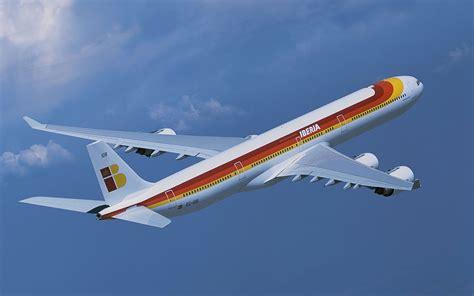 fileiberia    flight banking rightjpg