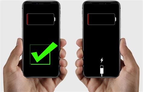 to do if your iphone wont charge your iphone x won t turn on here s how to fix it
