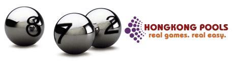 data hk pools keluaran hk prize pengeluaran hk hari