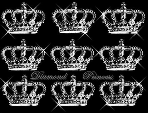 crown wallpapers wallpapersafari