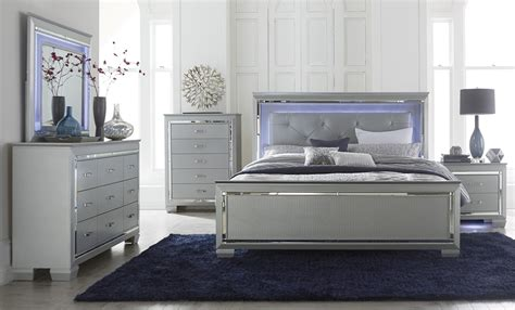 Modern Bedroom Furniture Sets Cheap by Grey Bedroom Furniture To Fit Your Personality Roy Home