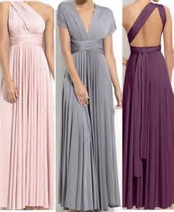 convertible bridesmaid dress convertible bridesmaid dress wedding day pins you 39 re 1 source for wedding pins