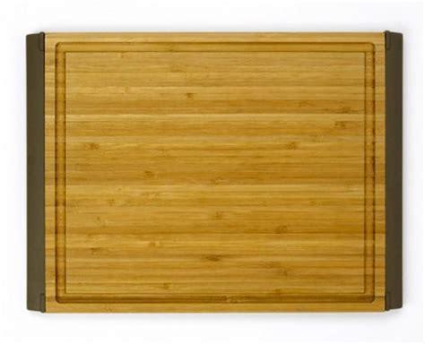 planche 224 d 233 couper bambou oxo planche 224 d 233 couper cuisin store
