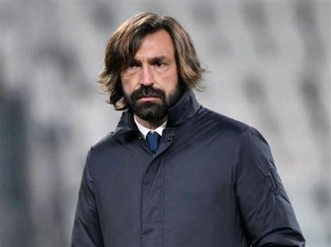 Andrea Pirlo Inginkan Olivier Giroud Di Juventus | Liga ...