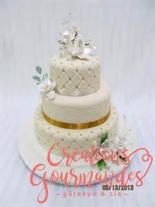 gateau anniversaire de mariage catalogue pour commander 01 gâteaux anniversaire de mariage fondant créations gourmandes