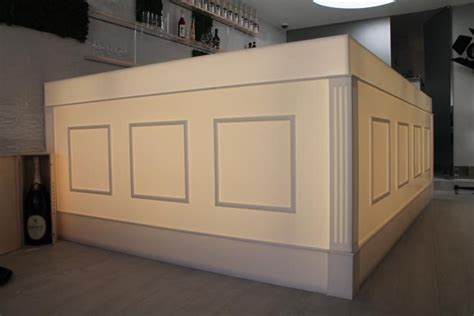 Corian Thicknesses 17 Best Images About Corian Ideas On Pits