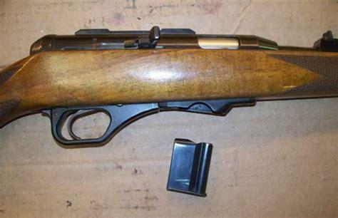 hk model cal magnum rifle wmr gmbh  magnum   gun values board