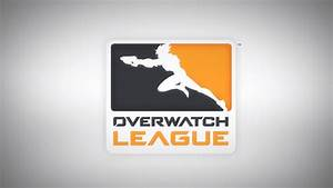 Overwatch League, Twitch Sign Multi-Year Streaming Deal ...
