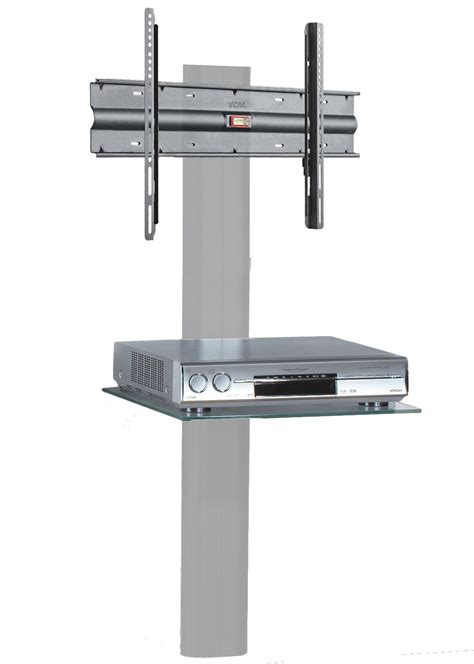 kabelkanal tv wand fernseher wand kabelkanal m bel design idee f r sie die besten 25 tv wand