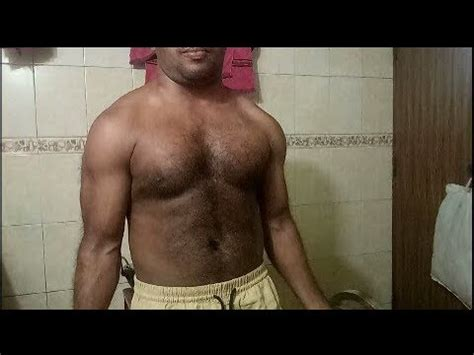 On Serious Mass Result In How Many Days | Health Products ...