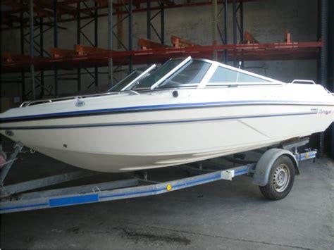 GLASTRON STARTIT in Pto Dptivo Tomás Maestre   Speedboats ...