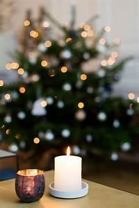 House Doctor Papiersterne : wiener wohnsinnige weihnachten wiener wohnsinnwiener ~ Michelbontemps.com Haus und Dekorationen
