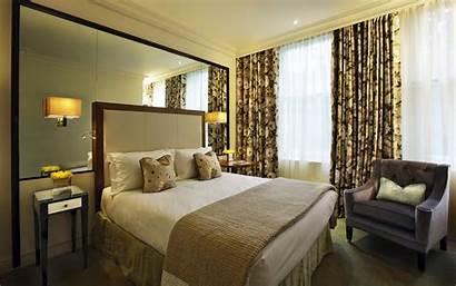 Bedroom Cool Wallpapers