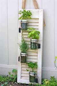 les 25 meilleures idees de la categorie mur vegetal sur With decoration mur exterieur jardin 1 decoration vegetale le rideau vegetal jardiniere d