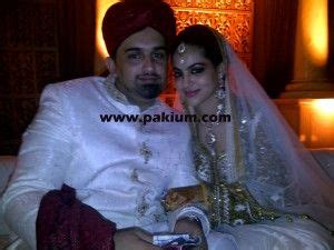 annie khalid  married  images annie khalid