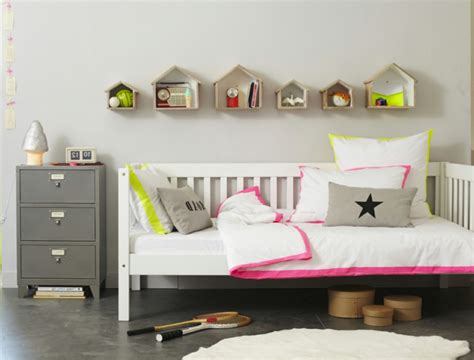 idee deco chambre fille ado la chambre ado fille 75 idées de décoration