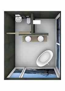 Badezimmer Mit Freistehender Badewanne : die besten 25 badewannen ideen auf pinterest traumhafte badezimmer tolle badezimmer und wanne ~ Bigdaddyawards.com Haus und Dekorationen