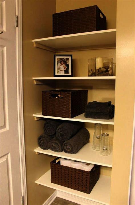 giantex white storage floor cabinet wall shutter door