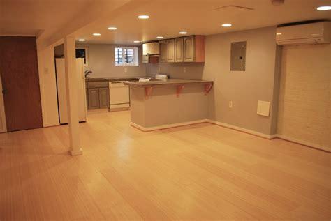 Basement Apartment Rentals  Basement Gallery