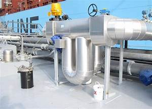 Pros And Cons Of Coriolis Flow Meters  A Solution To