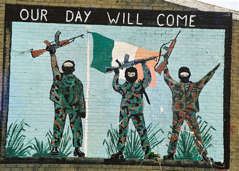 Ireland, Nationalism And Imperialism, The Myths Exploded. Depression Anxiety Signs Of Stroke. December 6 Signs. Tv Show Logo. Phrase Lettering. Pricing Banners. Ps4 Banners. Cartoon Disney Banners. Wedding Murals