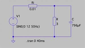 Parallelschaltung Strom Berechnen : kapazitiver blindwiderstand ~ Themetempest.com Abrechnung