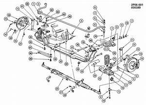 1984 Pontiac Fiero Fuse Box Diagram  1984  Free Engine