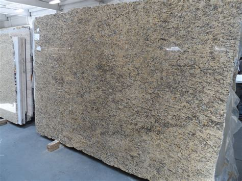 Granit Preise by Santa Cecilia Light Granite Price Santa Cecilia Granite
