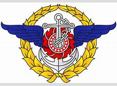 FileEmblem of the Royal Thai Armed Forces HQsvg Wikipedia