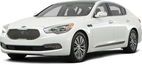 Kia Dealerships In Md by 2017 Kia K900 Incentives Specials Offers In Silver